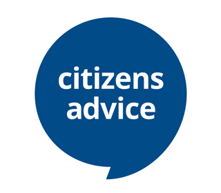 Citizens Advice Bureau - Richmond