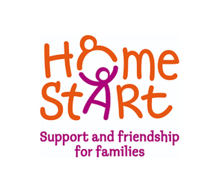 Homestart - Richmond
