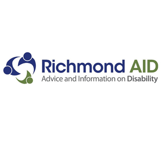 Richmond AID