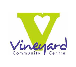 Vineyard Community Centre