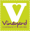 Vineyard Project logo 2