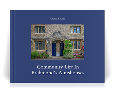 Community Life in Richmond's Almshouses