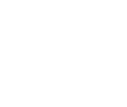 Richmond Charities - Logo